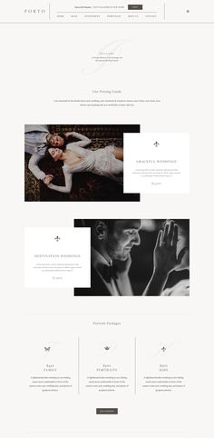 59d28446235a6 16 Best Design Kits by Squaremuse images in 2018 | Creative business ...