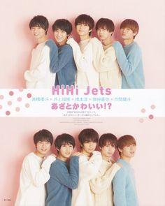 Jets, Movies, Movie Posters, Films, Film Poster, Cinema, Movie, Film, Movie Quotes