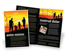 http://www.poweredtemplate.com/brochure-templates/nature/04519/0/index.html California Brochure Template