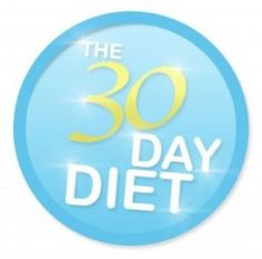 Healthy Diet Plan - 30 Day Diet Plan - Day full meal plans diet plans to lose weight for women on the go Healthy Diet Plans, Get Healthy, Healthy Eating, Paleo Diet, Ketogenic Diet, Healthy Recipes, Diet Foods, Clean Eating, Reduce Weight