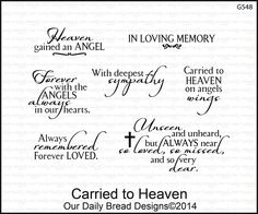 sympathy cards verses for sympathy cards that express your deepest condolences flowers. Black Bedroom Furniture Sets. Home Design Ideas