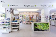 Pharmacie PIERSON-VOLLMAR, Neuves-Maisons (Meurthe-et-Moselle) - 2/15
