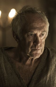 """Game Of Thrones """"Mother's Mercy"""" Game Of Thrones 1, Game Of Thrones Quotes, Jonathan Pryce, Boat Illustration, John Snow, Black Castle, Lauren German, Kings Game, Cersei Lannister"""