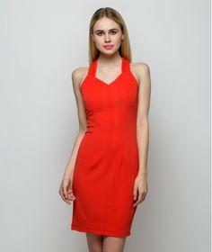 Latest Dress For Girls, New Arrival Dress, Valentine Special, Special Dresses, Barbie Dress, Dresses Online, Girls Dresses, High Neck Dress, Jumpsuit