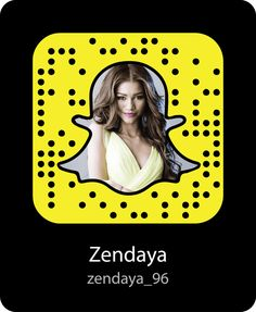Snapchat Mädchen Benutzer