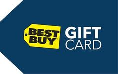 a Best Buy Gift Card Ends - Michigan Saving and Buy Gift Cards, Free Gift Cards, Card Drawing, Gift Card Generator, Gift Coupons, Gift Card Giveaway, Tool Kit, Cool Things To Buy, Best Gifts