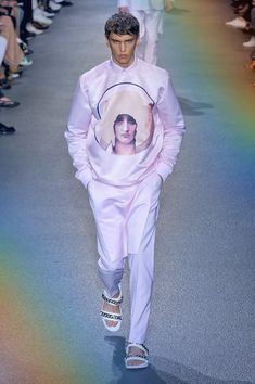 """1mew: """"Givenchy SS 13 """""""
