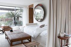 "interior design ""aaprile Can Nena Ibiza antiques www.aaprile.com"