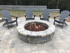 As the leading brick distributor in the southeast (Alabama & Florida), South Alabama Brick Company is committed to providing our customers (professional home builders, architects, general contractor to DIY do-it-yourself homeowners) with quality brick, natural stone & cultured stone, outdoor living, fireplaces, fire pits, pavers & more with outstanding service.