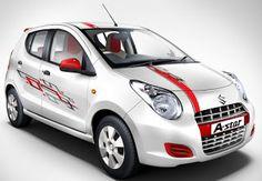 Maruti Suzuki Showroom in India: Showroom Information of Maruti Suzuki in Pune…