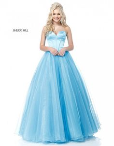 5a451a944c2 415 Best Prom   Formal Dresses images in 2019
