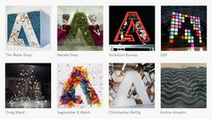 Adobe remix trends 2017