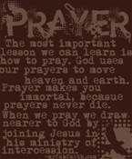 christian sayings - Bing Images