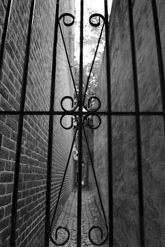 Philadelphia Utility Pole, Philadelphia, Chandelier, Ceiling Lights, Lighting, Home Decor, Candelabra, Decoration Home, Room Decor