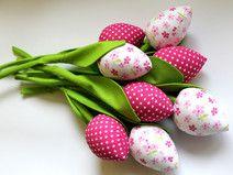 Nowość. Bukiet na Walentynki Raj, Easter Eggs, Etsy