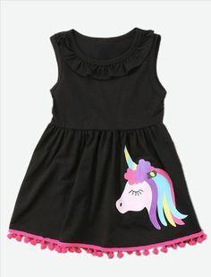 cute girl dress #littlegirldress #kidsfashion Little Girl Summer Dresses, Cute Flower Girl Dresses, Cute Casual Dresses, Toddler Girl Dresses, Cheap Dresses, Girls Dresses, Party Dresses, Baby Girl Princess, Princess Party