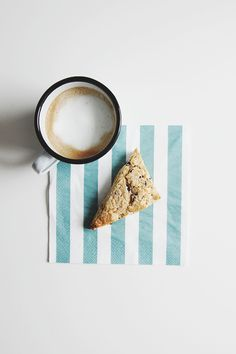 Walnut Cacao Scones | The Fauxmartha - Please consider enjoying some flavorful Peruvian Chocolate. Organic and fair trade certified, it's made where the cacao is grown providing fair paying wages to women. Varieties include: Quinoa, Amaranth, Coconut, Nibs, Coffee, and flavorful dark chocolate. Available on Amazon! http://www.amazon.com/gp/product/B00725K254