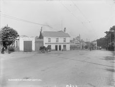 old glengormley pictures - Google Search