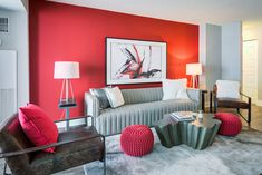 Welcome home! Looking for luxury apartments in VA? Look no further than Arrive Apartment Communities, Luxury Apartments, Bedroom Apartment, Alexandria, Projects, Home, Log Projects, Ad Home, Homes