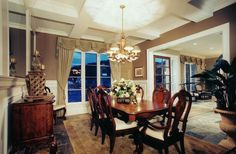 dining room sets with bench seating dining room furniture wholesale dining room furniture on sale #DiningRoom