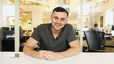 Building a Personal Brand by Gary Vaynerchuk