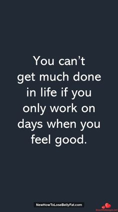 Best motivational quotes - Positive Quotes About Life Great Quotes, Quotes To Live By, Me Quotes, Inspirational Quotes, Motivational Sayings, Door Quotes, Quotes Images, People Quotes, Quotes To Inspire