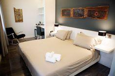 Un #WeekEnd da sogno circondato dalla nostra sobria eleganza. www.quintocantohotel.com Palermo, Sicily #Dream of Interlude hotels & resorts