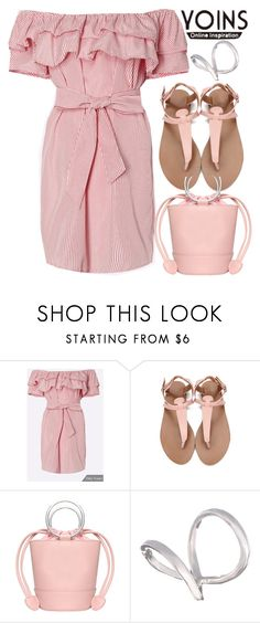 """YoIns CXV"" by egordon2 on Polyvore featuring yoins, yoinscollection and loveyoins"