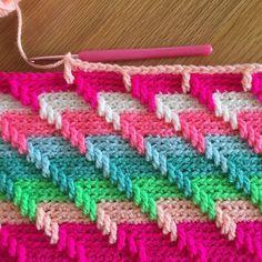 "PEACE OF HUZUR (Lively hobbies) - baby room - crochet pattern for flowers -., # crochet boy first"" girl names nursery stuff Crochet Motifs, Crochet Stitches Patterns, Tunisian Crochet, Crochet Afghans, Knitting Stitches, Crochet Designs, Free Crochet, Stitch Patterns, Knitting Patterns"