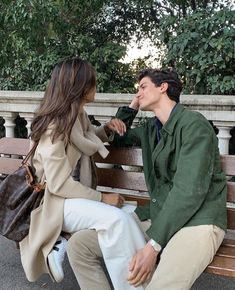 Cute Couples Goals, Couples In Love, Couple Goals, The Love Club, This Is Love, Cute Relationship Goals, Cute Relationships, Foto Fashion, Foto Instagram