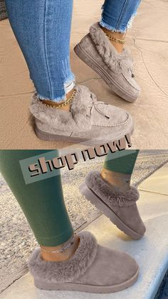 Warm Winter Boots, Casual Winter, Cute Shoes Heels, Me Too Shoes, Toms Ballet Flats, Sneakers Fashion, Fashion Shoes, Frozen Shoes, Fresh Shoes
