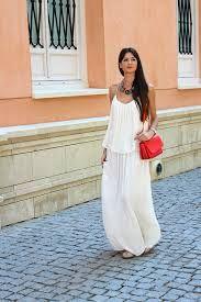 vestidos zara 2014 - Buscar con Google