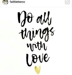 Reposting @akoscreative: What ever you find your hands doing.... ☺  #lovelife #craftlove #handmade #creative.