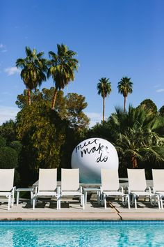 How to Write a Message on a Giant (7 foot!) Beach Ball