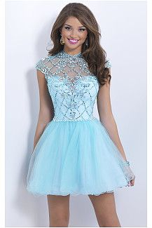 Buy Cheap Prom Formal Dresses UK, Prom Gowns from Okdress.co.uk