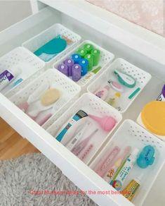 Baby Hacks Nursery Girl Rooms Ideas For 2019 Baby Nursery Diy, Baby Bedroom, Baby Boy Nurseries, Girl Nursery, Diy Baby, Nursery Ideas, Room Ideas, Bedroom Girls, Nursery Rugs