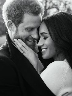 Prince-Harry-meghan-markle-engagement-photo-1-PA