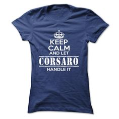 RIM - ⓪ 885 CORSARO885 CORSARO, are you tired of having to explain yourself? With this T-Shirt, you no longer have to. There are things that only 885 CORSARO can understand. Grab yours TODAY! If its not for you, you can search your name or your friends name.name, 885 CORSARO