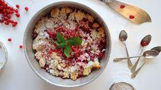 <3 A super cute pie <3  #pie #Paj #baking #summerpie #berries