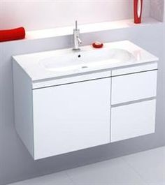 1000 images about vanities on pinterest white bathrooms for Bathroom design northampton