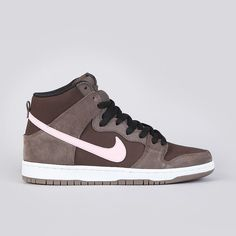 more photos 4ca52 522bd 61 Best Sneaker Head images  Nike tennis, Nike boots, Nike f