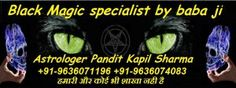 +91-9636071196 LoVe MArrIAGe PrObLeM SoLuTiOn In Noida AStroLOgY SolUTioN - Noida - free classified ads