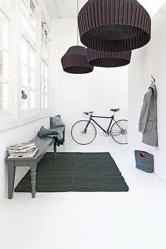 Maria Killam | True Colour Expert | Decorator