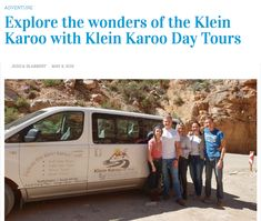 Feature Article, Day Tours, Compliments, Cape, Things To Do, Popular, Activities, Explore, Adventure