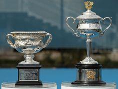 AUSTRALIAN OPEN PRIZE FUND RISES | Aegon Championships | Live Tennis Scores, Draws & Betting Tips | Sporting Life