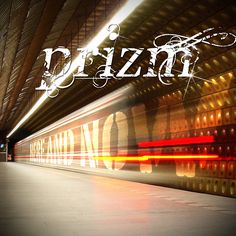 """PRiZM - """"Here And Now"""" is a track full of pounding basslines and powerful climaxes to get any crowd up and moving. PRiZM is definitely taking his productions to another level on this release Mainstream but still having that sharp edge PRiZM is known for. This is a track that will be remembered by the masses for time to come. PRiZM - """"HERE AND NOW"""". #prizm #djprizm #ultradjs #millenniummusic #edmsuperstars http://www.beatport.com/release/here-and-now/1141917"""
