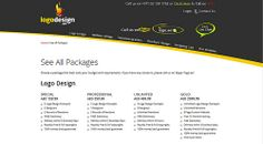 http://www.logodesign.ae/see-all-packages/