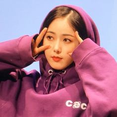 South Korean Girls, Korean Girl Groups, Sinb Gfriend, Bts Girl, Iphone Background Wallpaper, G Friend, Queen B, Meme Faces, Love Is Sweet