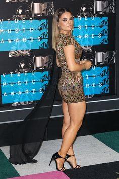 http://www.wikifeet.com/Joanna_'JoJo'_Levesque
