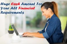 #5000loans have come out as the huge manner to avail #financial support under urgent situations. Whenever you knowledge monetary shortage in the middle of the month and your history monetary mistakes create difficulty in availing #advance, this finance alternative can support you a lot.